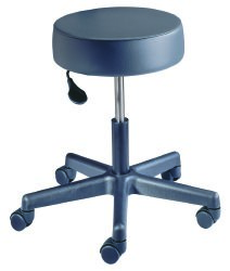 McKesson Exam Stool