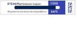 SPS Medical Supply SSI-100