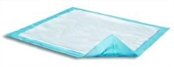 Attends Care Dri-Sorb® Underpad, 17 x 24 inch