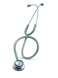 3M™ Littmann® Classic II S.E. Classic Stethoscope