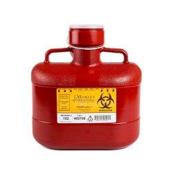 Medegen Medical Products LLC 182S