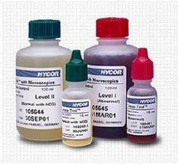 Kova International 87112