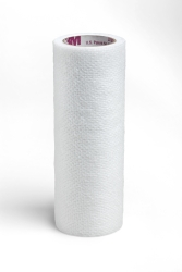 3M™ Medipore™ H Soft Cloth Tape