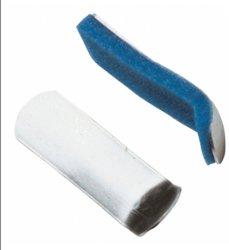 ProCare® Finger Splint