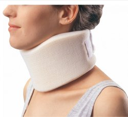 ProCare® Cervical Collar