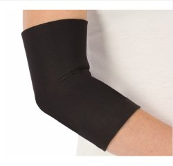 ProCare® Elbow Support
