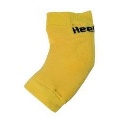Mabis® Heelbo® Heel / Elbow Protector