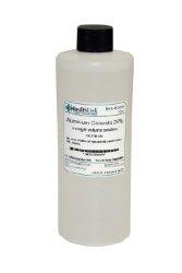 Medical Chemical 373A-20-16OZ