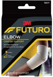 FUTURO™ Elbow Brace