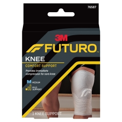 3M™ Futuro® Comfort Lift™ Knee Support, Medium
