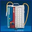 Teleflex Medical A-8000-08LF