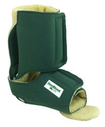 Mabis® HeelBoot™ Pressure Relief Boot
