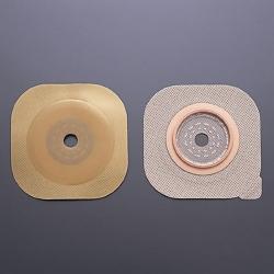 FlexWear™ Colostomy Barrier