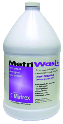 Metrex Research 10-3300