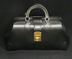 Professional Case M25216BLK