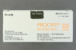 J.O.M. Pharmaceutical 59676034001