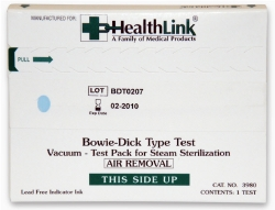 Healthlink 3980