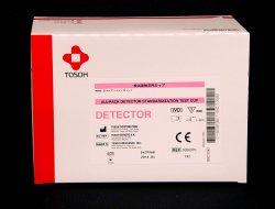 Tosoh Bioscience 020970