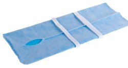 Protection Products 9354