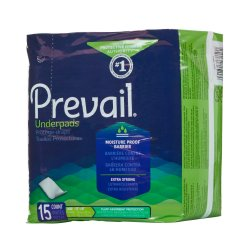 Prevail® Underpad