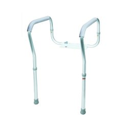 Apex-Carex Healthcare FGB35800 GRAY