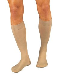 Relief® Compression Stockings