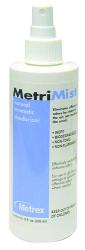 Metrex Research 10-1158