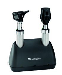 Welch Allyn 71630