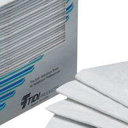 Tidi Products 911898