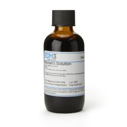 EDM 3 LLC 400490