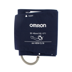 Omron® Intelli Sense® Blood Pressure Cuff, Large