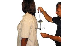 Baseline® Scoliosis Meter