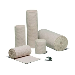 Hartmann Econo-Wrap® LF Elastic Bandage