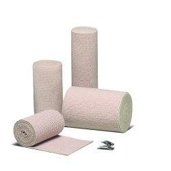 Hartmann Econo-Wrap® LF Nonsterile Elastic Bandage, 2 Inch x 4½ Yard