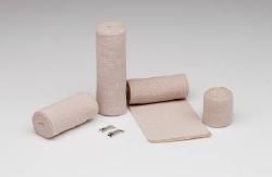 Hartmann Econo-Wrap® LF