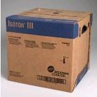 Beckman Coulter 8547171