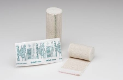 Hartmann EZe-Band® LF Compression Bandage