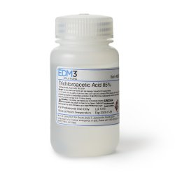 EDM 3 LLC 400572
