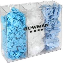 Bowman Manufacturing BP-090-DISP