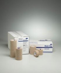 Hartmann Medi-Rip® Cohesive Bandage