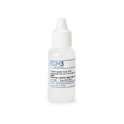 EDM 3 LLC 400567