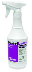 Metrex Research 10-3425