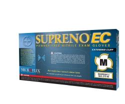 Microflex Medical SEC-375-M