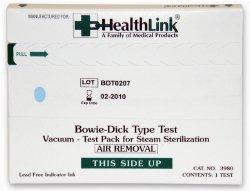 Healthlink 3975
