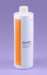 Smith & Nephew Uri-Kleen® Surface Cleaner