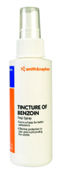 Smith & Nephew Benzoin Tincture
