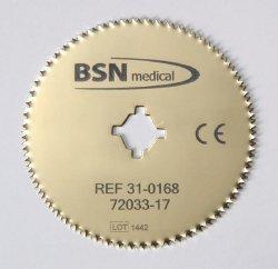 BSN Medical 31-0168