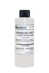 Healthlink 400539