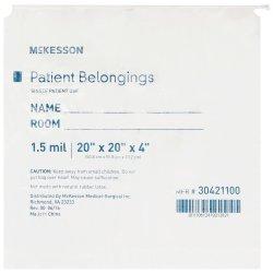 McKesson Brand 30421100
