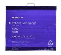 McKesson Brand 30441100